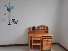 (城东)电力佳园4室2厅2卫160m²简单装修