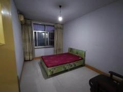 (城西)河滨小区2室1厅1卫80m²简单装修