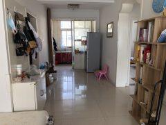 (城东)海岱苑南苑2室2厅1卫90m²精装修