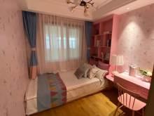 新上海花园新房价格优惠配套齐全全楼层户型可选