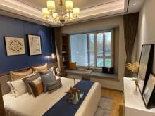新上海花园新房价格优惠配套齐全楼层户型可选