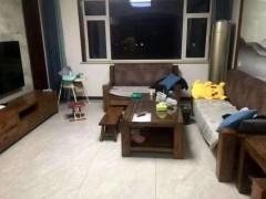 (城东)阳光华苑4室2厅2卫160m²