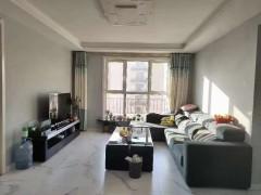 (城东)龙苑3室1厅1卫