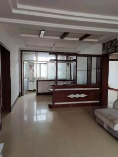 3室2厅1卫128m²简单装修