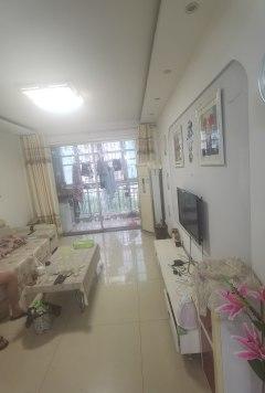 (城东)益王府小区2室1厅1卫
