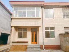惠达花园5室3厅2卫265m²