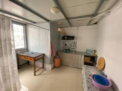 (城西)东阳城2室1厅1卫精装修阁楼出租月租600家具家电齐
