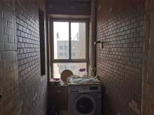 (城东)大益华府御苑2室2厅1卫94m²精装修