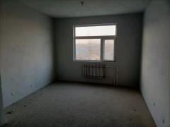 (城中)偕园小区3室2厅1卫