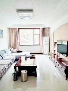 捡漏!师范附小皇城丽景苑3室3厅2卫185万163m²精装修出售