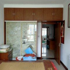 衡王府花园3室2楼104平带车库储藏室124万