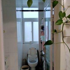 衡王府花园9楼73平带车库储藏室99万