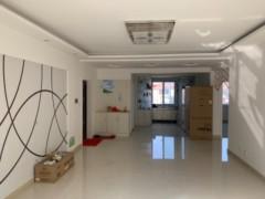世纪星城二楼2室2厅1卫110.4m²精装修带储藏室110万出售