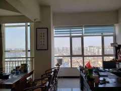 (城东)海岱苑北苑2室1厅1卫1800元/月91m²精装修出租