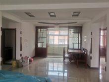 (城南)青云紫府3室2厅1卫99万124.8m²出售