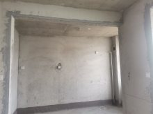 (城南)南山豪庭6室3厅3卫155万310m²出售