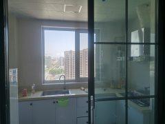 (城东)大益华府东苑3室2厅1卫120万128m²出售