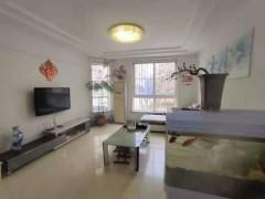 (城东)平章府小区3室2厅1卫93万107m²出售