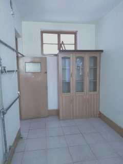 (城西)中所小区3室1厅1卫62万85.6m²出售