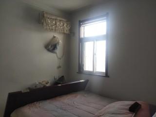 西苑 御景隆城 13楼 精装 4室2厅 带车位118万