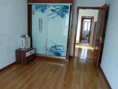 衡王府花园电梯6楼带车库储藏室140万