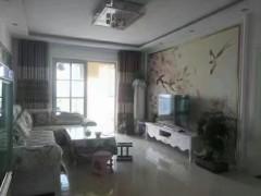 (城西)花都文苑3室2厅1卫108万121m²出售
