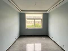 (城东)海岱北苑3室2厅1卫77万93m²精装修出售  看房方便