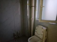带车位带家具空调冰箱洗衣机整体厨房领包入住精装三室两厅