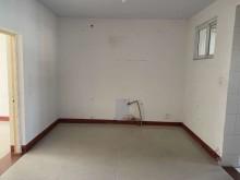 (城西)东阳城2室2厅1卫72万74m²毛坯房出售