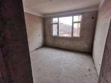 (城西)东阳城3室2厅1卫106万117m²毛坯房出售