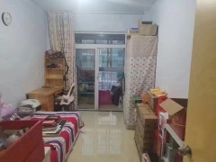 衡王府花园电梯7楼120平带车库储藏室160万出售
