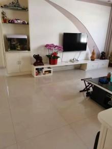 (城西)泰和苑3室2厅1卫105万107m²出售
