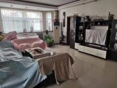 (城西)南燕都小区3室2厅2卫130万146m²出售