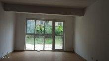(城中)世纪星城3室2厅1卫153万127m²出售