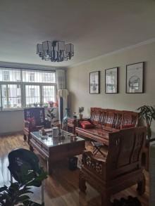 (城中)柳树湾花园3室2厅1卫96万136m²出售
