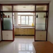 九州名座多层2楼精装3室2厅1卫带地上车位储藏室证满2年