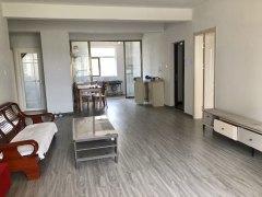 品质小区!(城东)博慧苑3室2厅2卫146m²拎包入住 随时看房