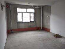 (城西)旭景园3室2厅1卫141万134m²出售
