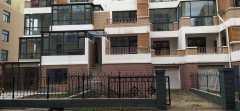 (城北)荣兴国际城:一二楼复式带院子,162万便宜出售!