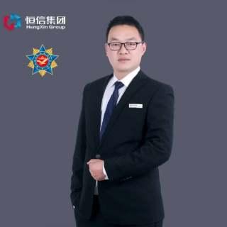 (城北)雍和府东铁场宿舍2室18万,便宜出售!