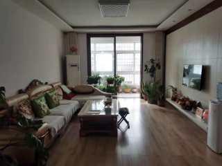 范公亭文苑电梯六楼复式3室2厅2卫138m²+90平精装修252万出售