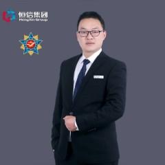 (城西)东店聚福苑3室75万便宜出售!